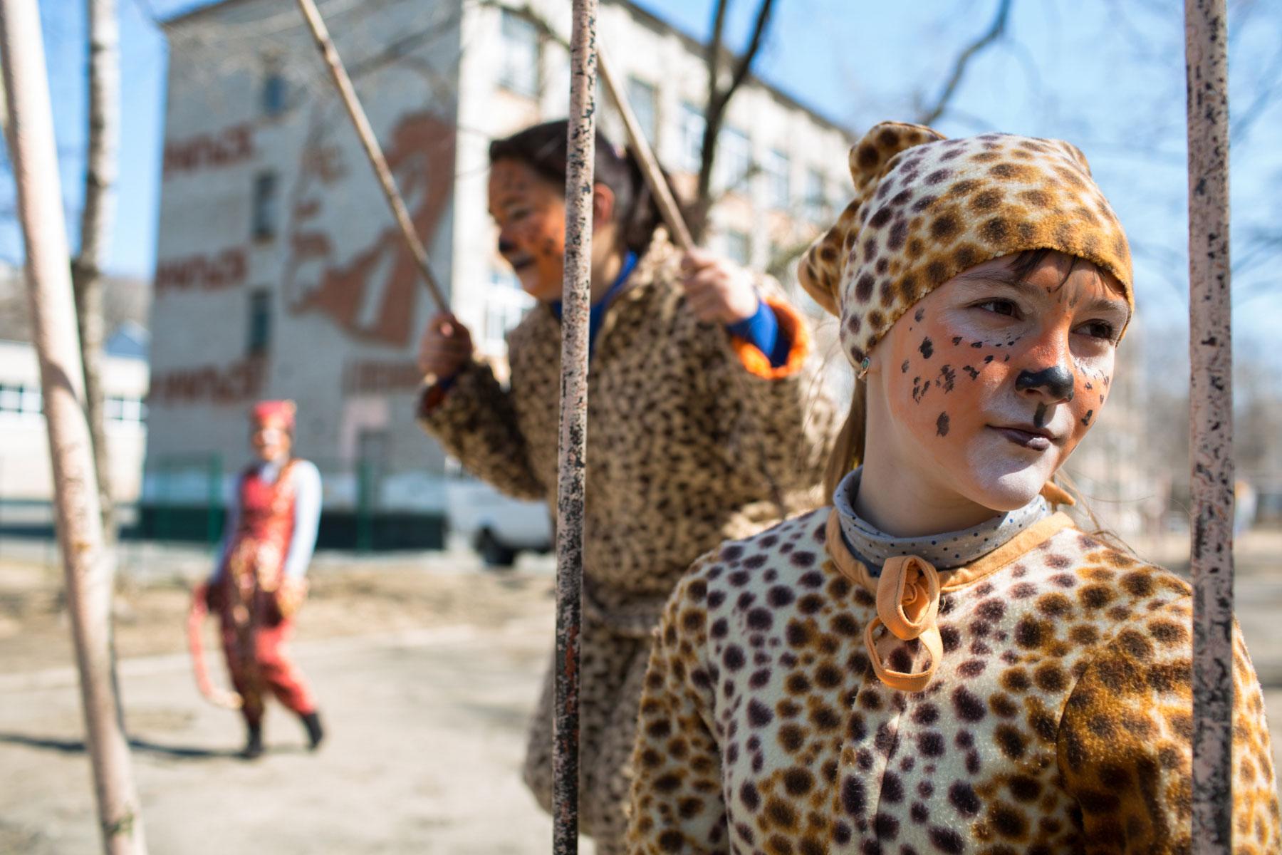 RUSSIA_LEOTIGER_20140331__D3_1518_WEB